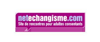 rencontres echangistes Joué-lès-Tours